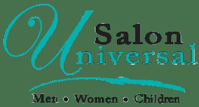Salon Universal